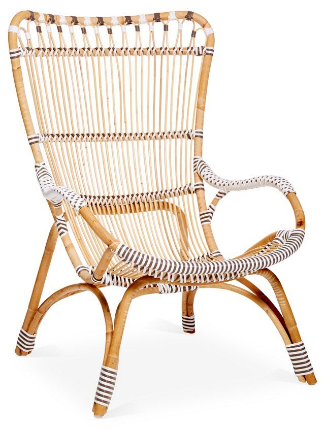 Tremendous Chantal High Back Chair White Furniture Pinterest Bralicious Painted Fabric Chair Ideas Braliciousco