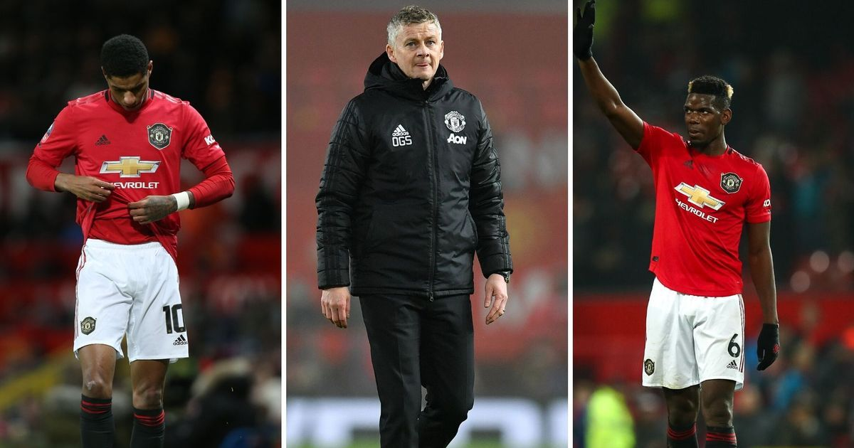 Manchester United News And Transfers Recap Manchester United Transfer News Manchester United Transfer Chelsea News