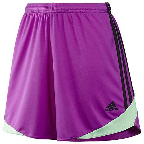 94b0d7439f adidas Tiro 11 Shorts | My Style | Soccer shorts, Gym shorts womens ...