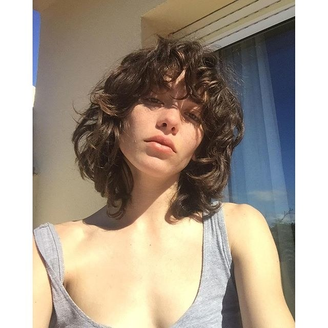 Introducing the New Model Mop—Spring's Best No-Mai