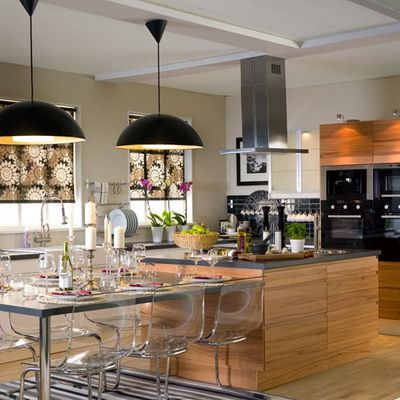 Kitchendesign News Com Lampen