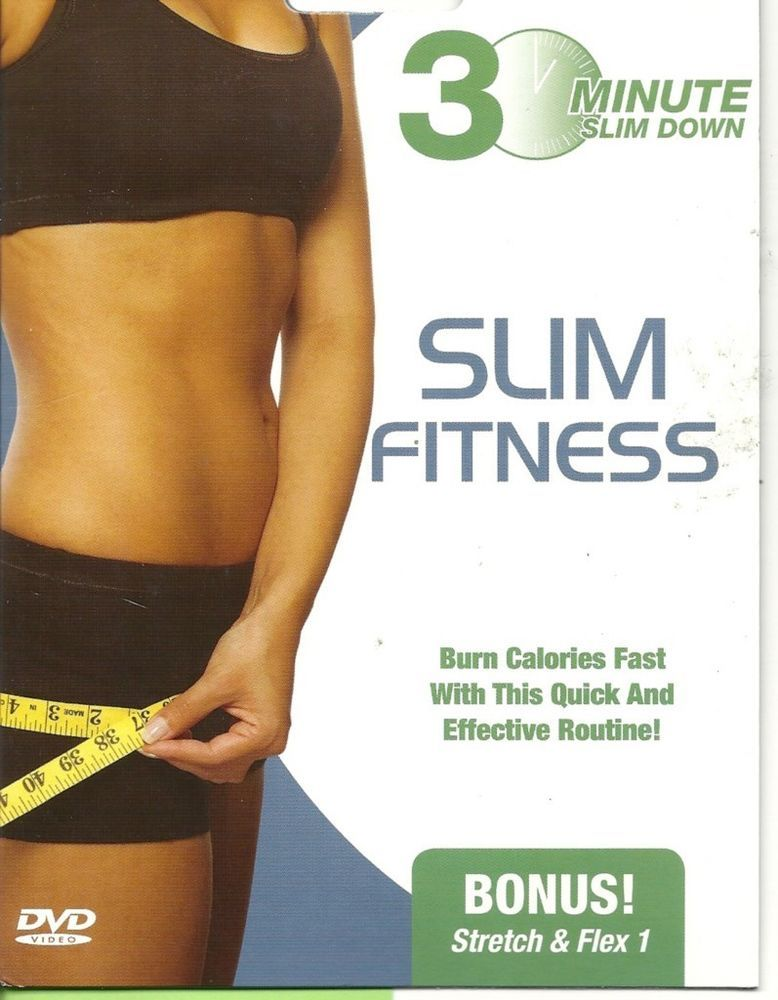 Healthy ways to lose body fat fast photo 9
