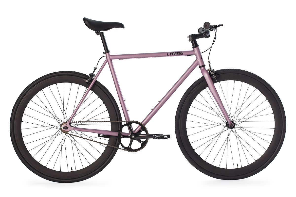 LIBELLE Purpled Pink Fixie
