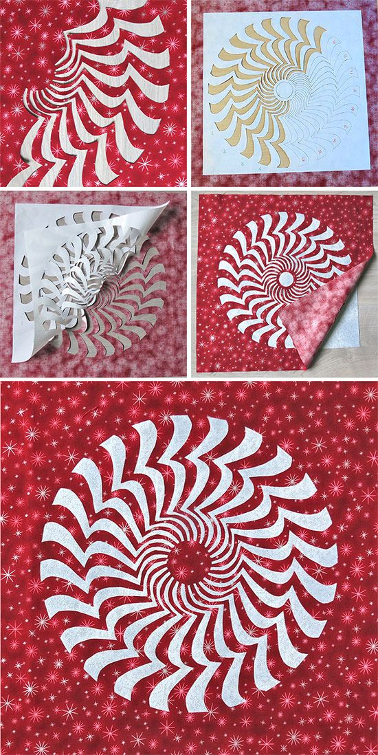 from tutorial great pin baubles is this on so adorable too moda bake christmas quilt instructions shop monday