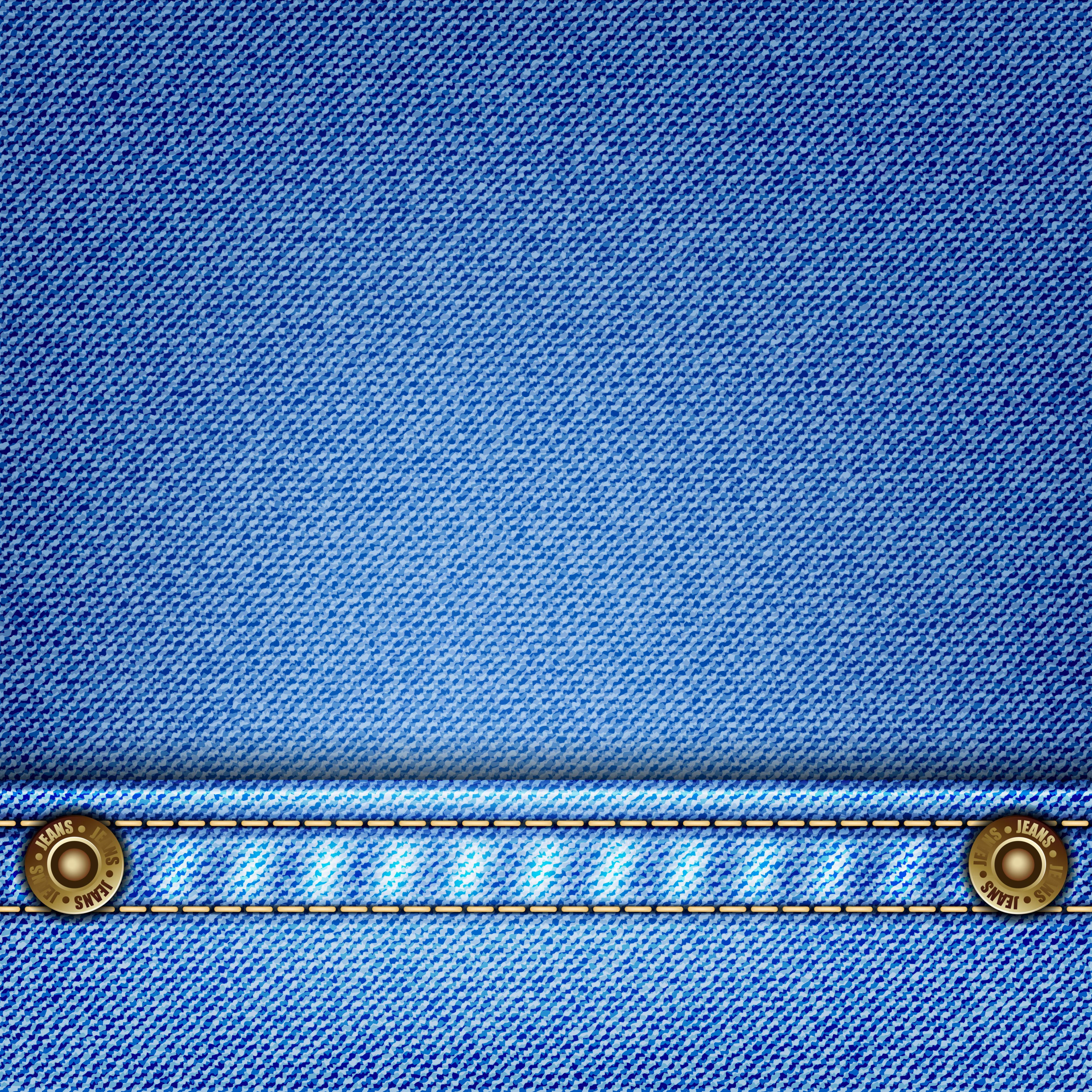 калитки для картинки джинс фон доступ