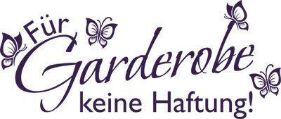 Fur Garderobe Keine Haftung Wardrobe Panels Graz Design Colour Purple With Images Design Color Design Graz