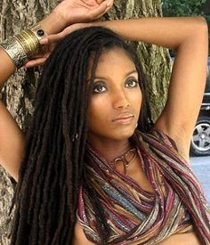 dreadlock extensions for black women google search all