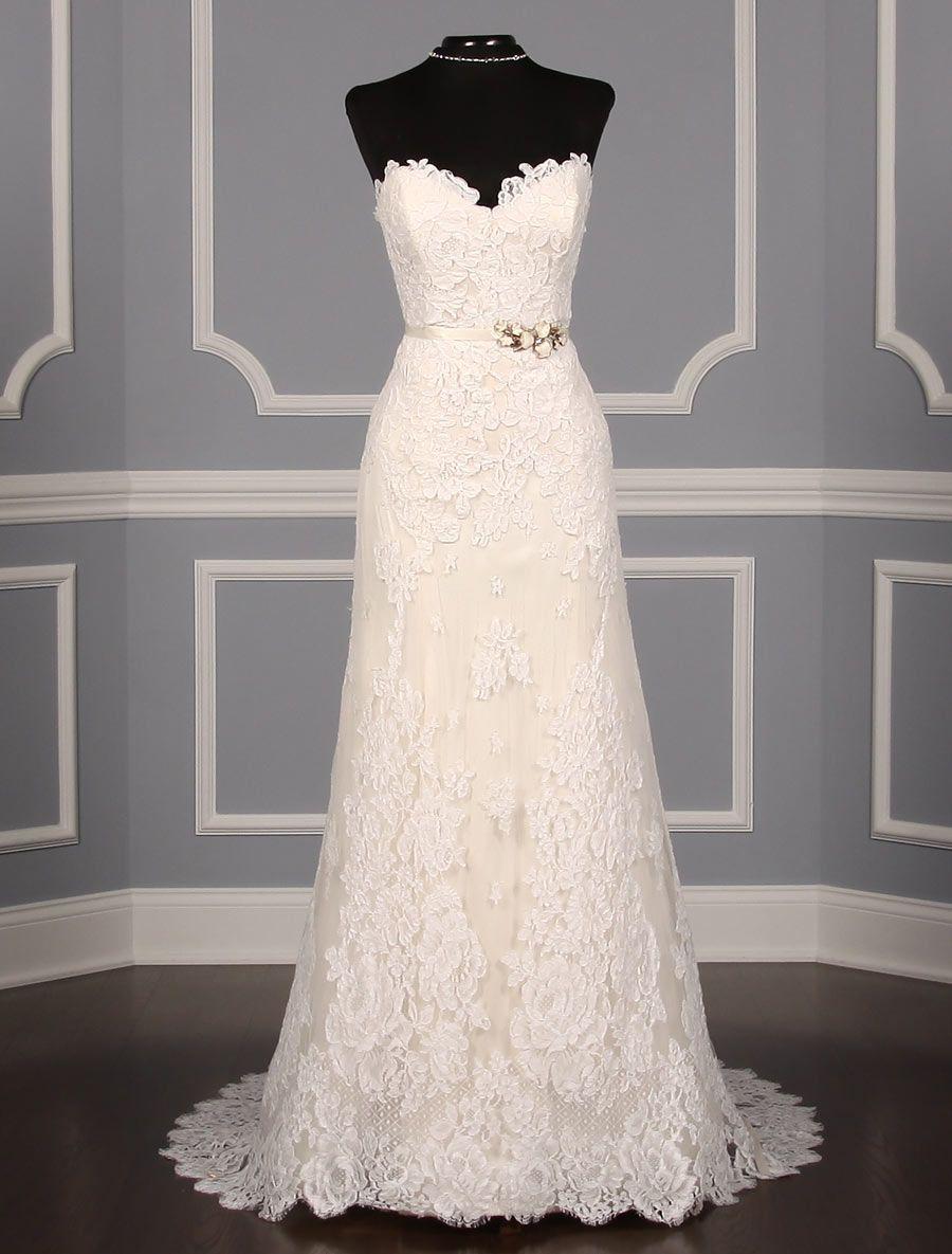 Paris Best of Joy Bridal Sash | Dream dress, Wedding dress sash and ...
