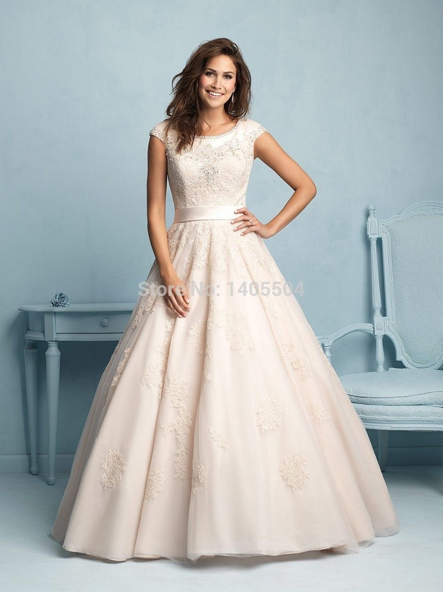 Comfortable Pippa Middleton Wedding Dress Replica Pictures ...