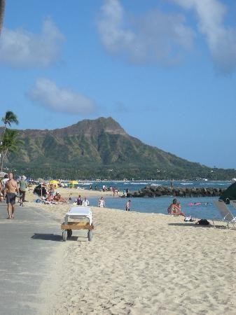 Photos Of Hale Koa Hotel Honolulu Villa Images Tripadvisor