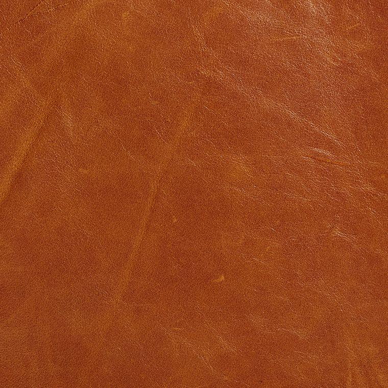 Cognac Leather All Season Accessories