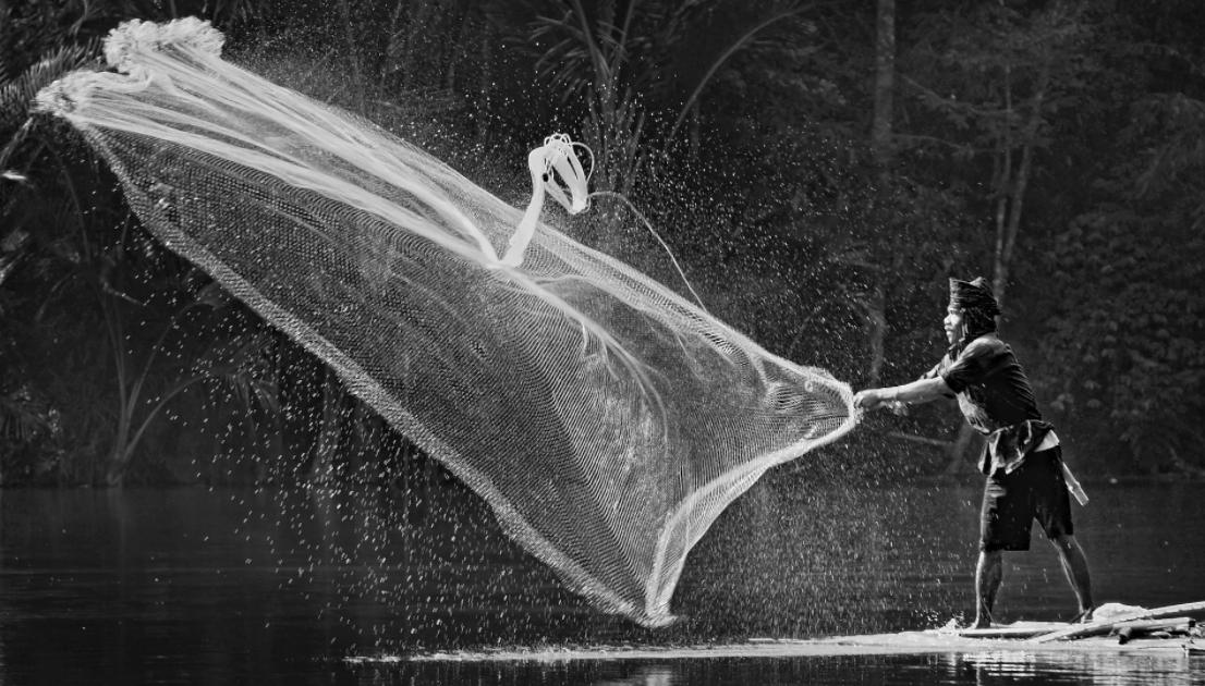 31 Gambar Hitam Putih Manusia Keren Wallpaper Naga Cina Hd Beserta Legenda Nya Download Gambar Sketsa Manusia Cara Me Di 2020 The Incredibles Gambar Hitam Dan Putih