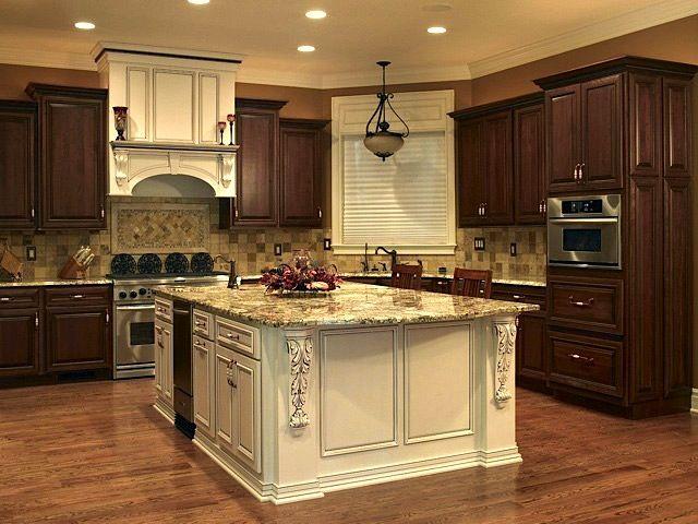 Interior Elegant Kitchen Cabinets elegant kitchens kitchen michigan dream michigan