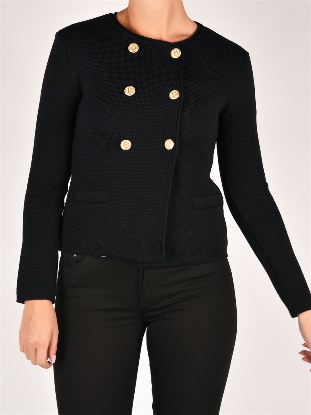 8b9faadda89 Kelly jacket - Jackie | Jackets & Coats | Jackets, Coat och Jumpers
