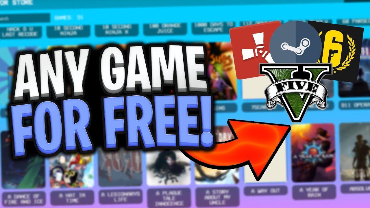 59162aa13daed729bcd8a6ec20bf0f0f - How To Get Free Games On Steam That Cost Money