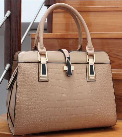2017 Women Bag Genuine Leather Bags Handbags Famous Brands Luxury Shoulder Messenger Dollar Price Black New Hot