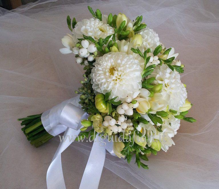 Bouquet Sposa Luglio.I Fiori Di Giugno Luglio E Agosto Matrimonio Estivo Fiori
