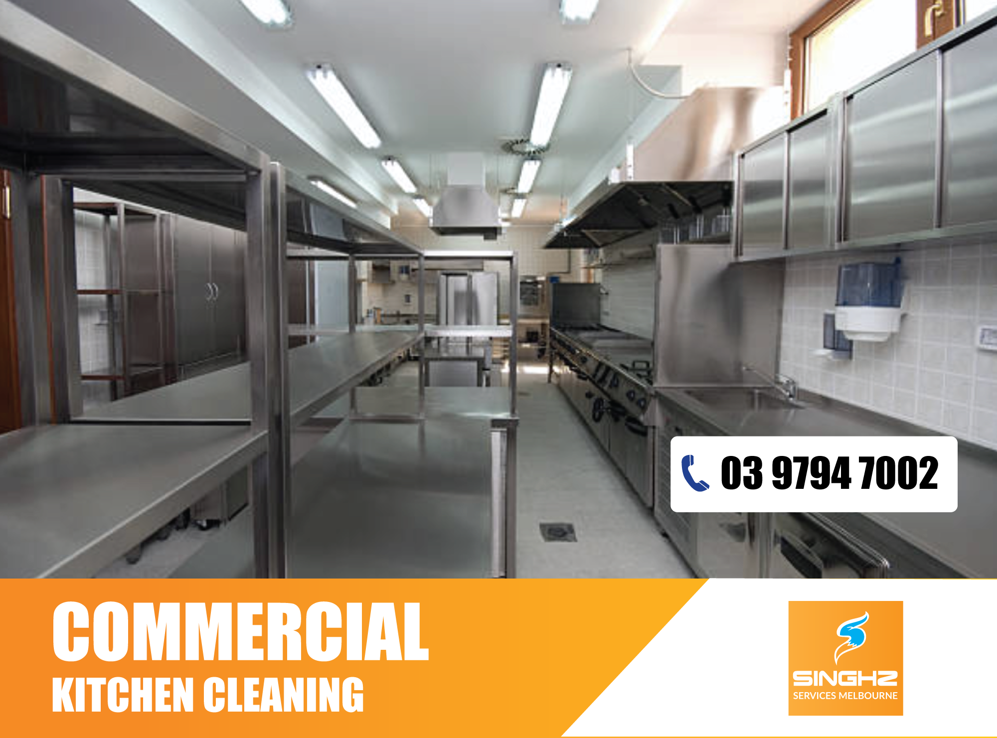 Commercial Kitchen Exhaust System Design Cool Singhz Commercial Kitchen Canopy Cleaning Services Provide A Full Design Inspiration