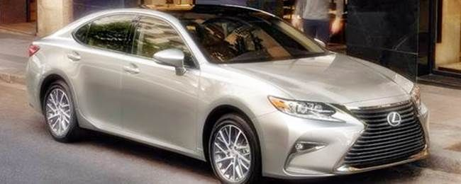 2018 lexus es 350 redesign. unique lexus 2018 lexus es 350 redesign interiors for lexus es redesign
