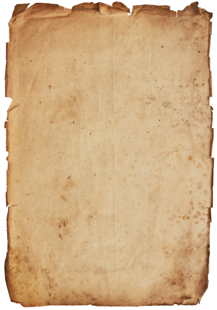 HighQuality Old Paper Texture Downloads Completely Free