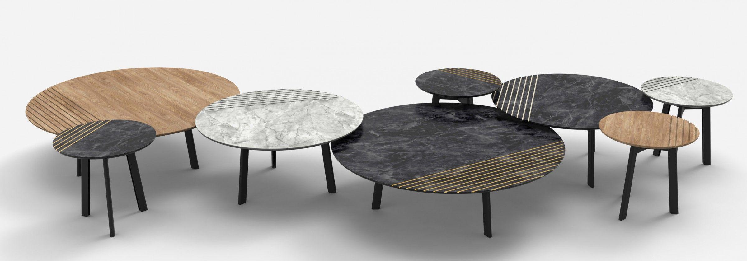 Pin by punyapat santanakul on furniture l mobilia l for Mobilia kitchen table