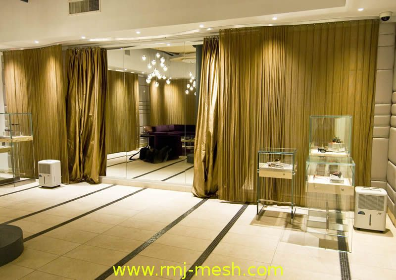 Curtains Room Parions And Divider Curtain On Pinterest