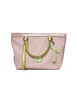 Borsa Guess   #handbag #Guess