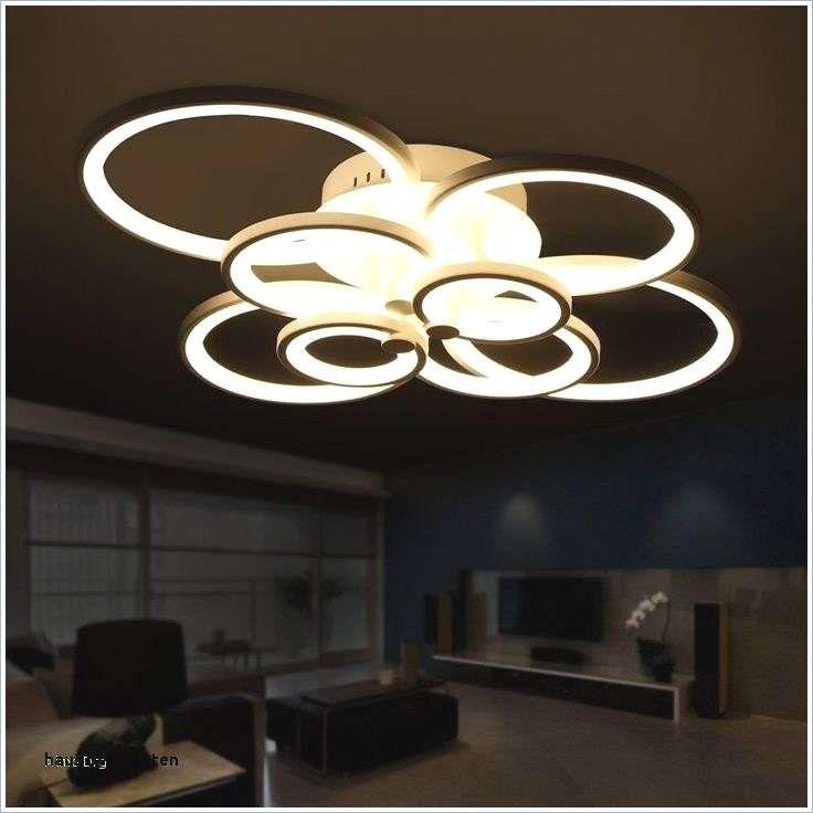Deckenlampen Fur Wohnzimmer 24 Extravaganz Led Deckenleuchte Rund Sanpas Home Decor Deckenlampen F Ceiling Lights Led Ceiling Lights Modern Led Ceiling Lights