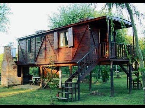 Casas Con Vagones En Puerto Rico Container House Design