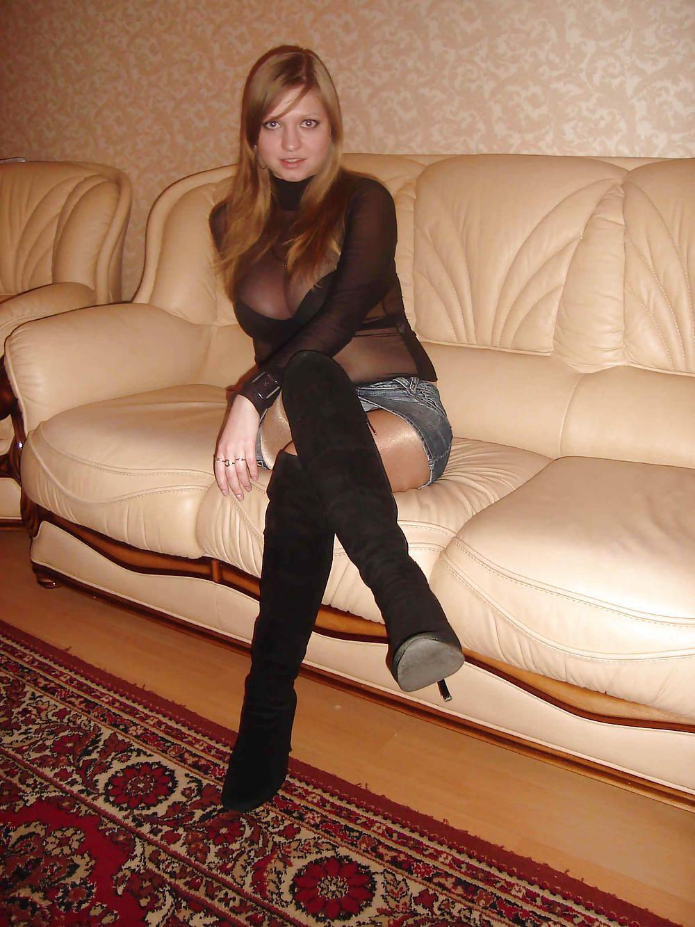 maman boob porno