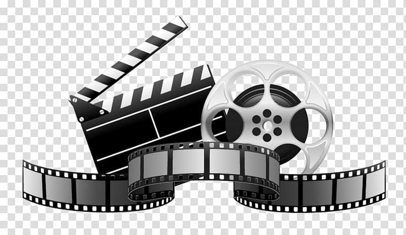 Movie Reel Illustration Film Clapperboard Cinematic Techniques Clapperboard Film Film Elements Transparent B In 2021 Film Background Cinematic Techniques Movie Reels
