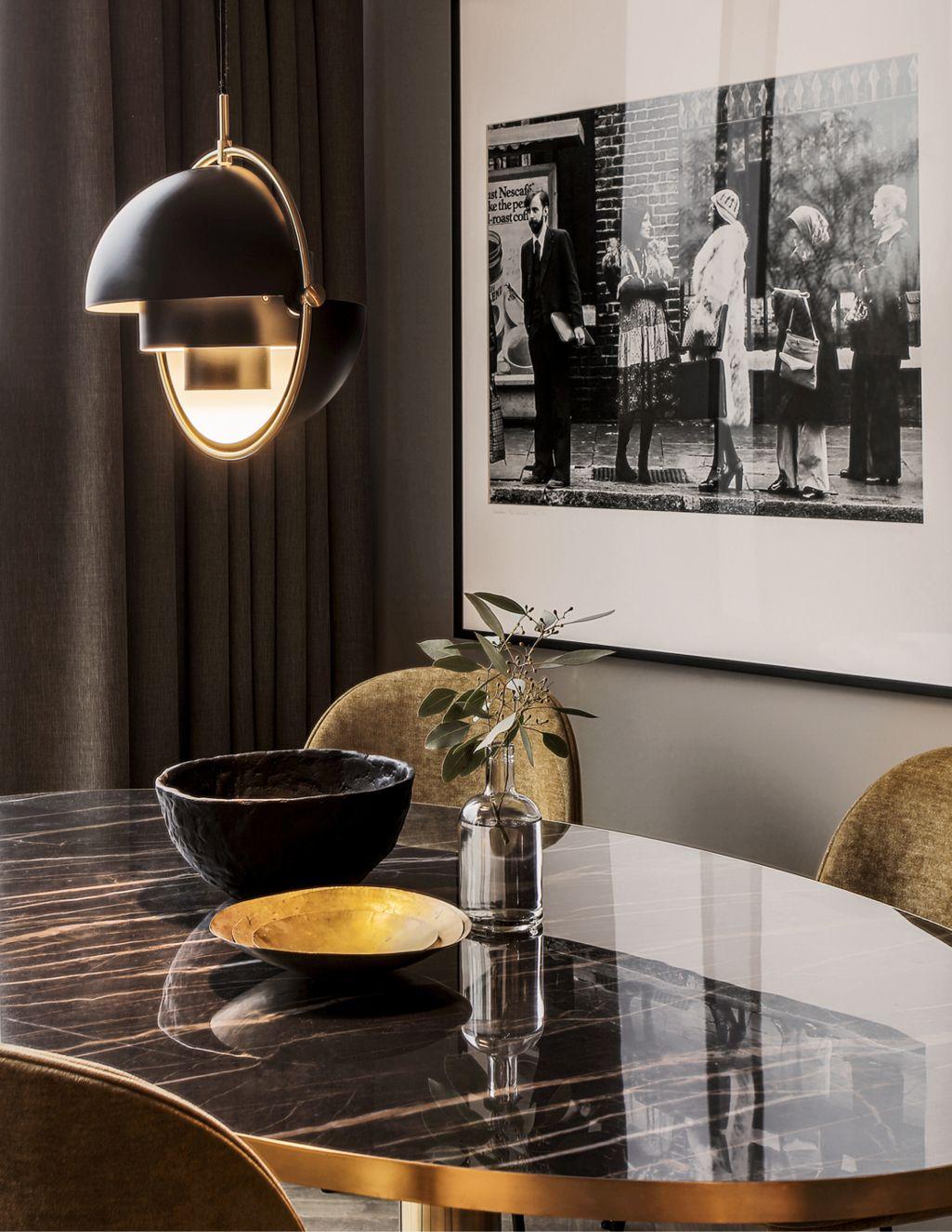 impressionen des boutique hotel mauritzhof hotel m nster. Black Bedroom Furniture Sets. Home Design Ideas