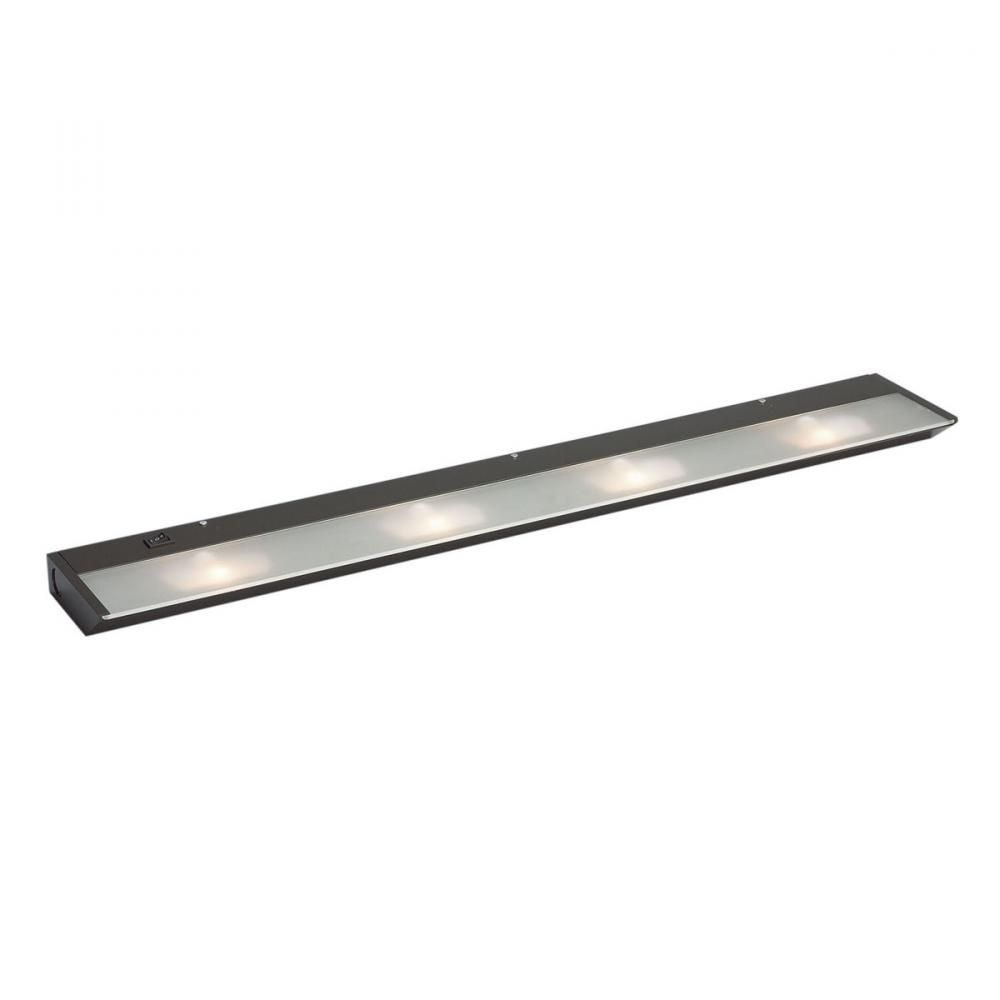 This Is Our Most Popular Most For Your Money Xenon Under Cabinet Light On Display At Our Showroom Cabinet Lighting Under Cabinet Lighting Direct Lighting