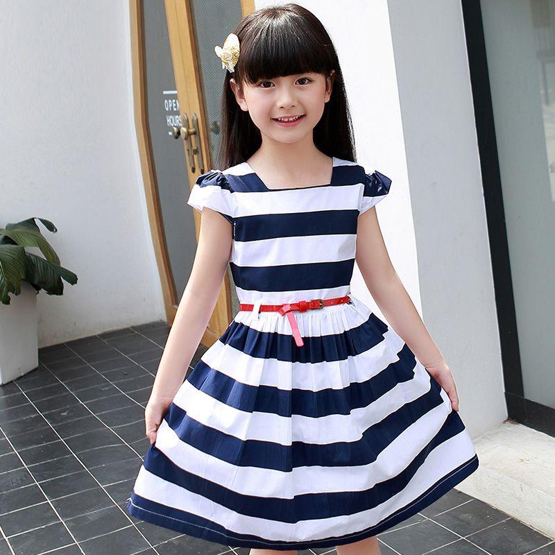 7efd9f7ba Resultado de imagen para prendas para niñas de 8 años verano