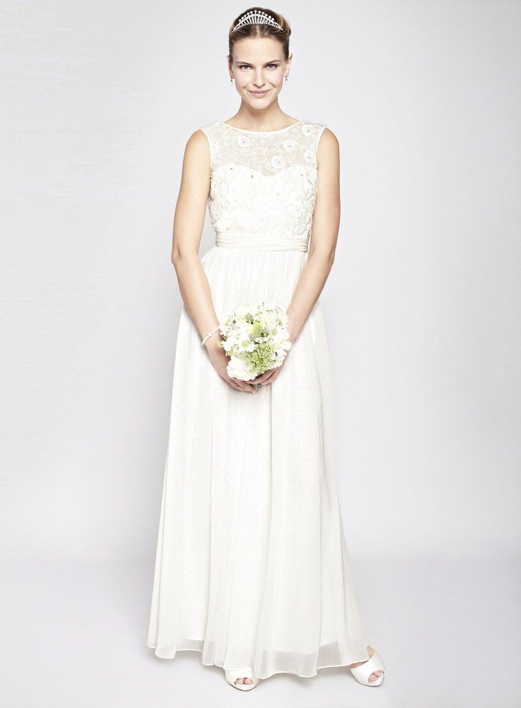 Attractive Bhs Purple Bridesmaid Dress Sketch - Wedding Dress Ideas ...
