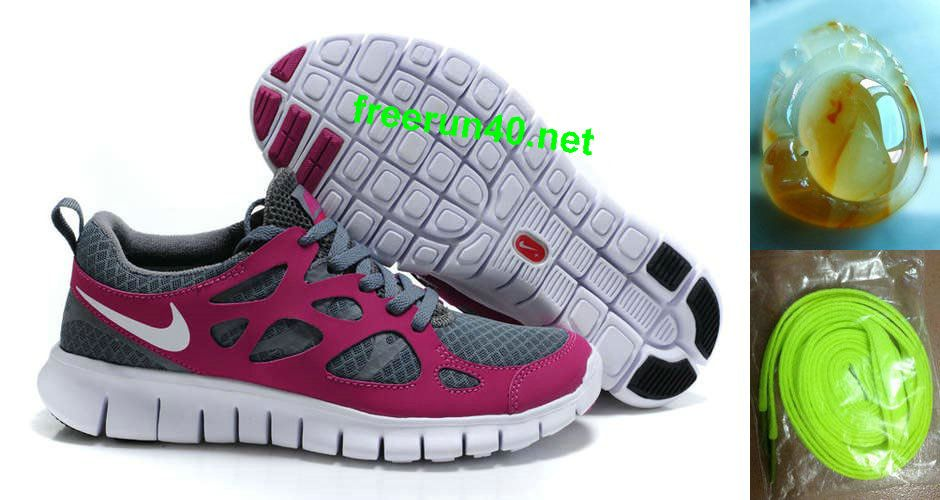 ... 1000+ images about Nike Free on Pinterest | Grey shoes, North face  jacket and ...
