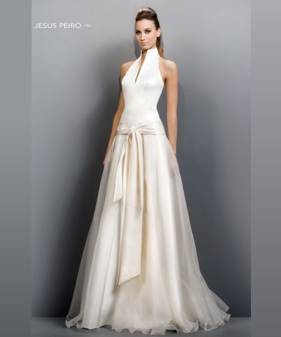 Jesus Peiro This is my favorite dress