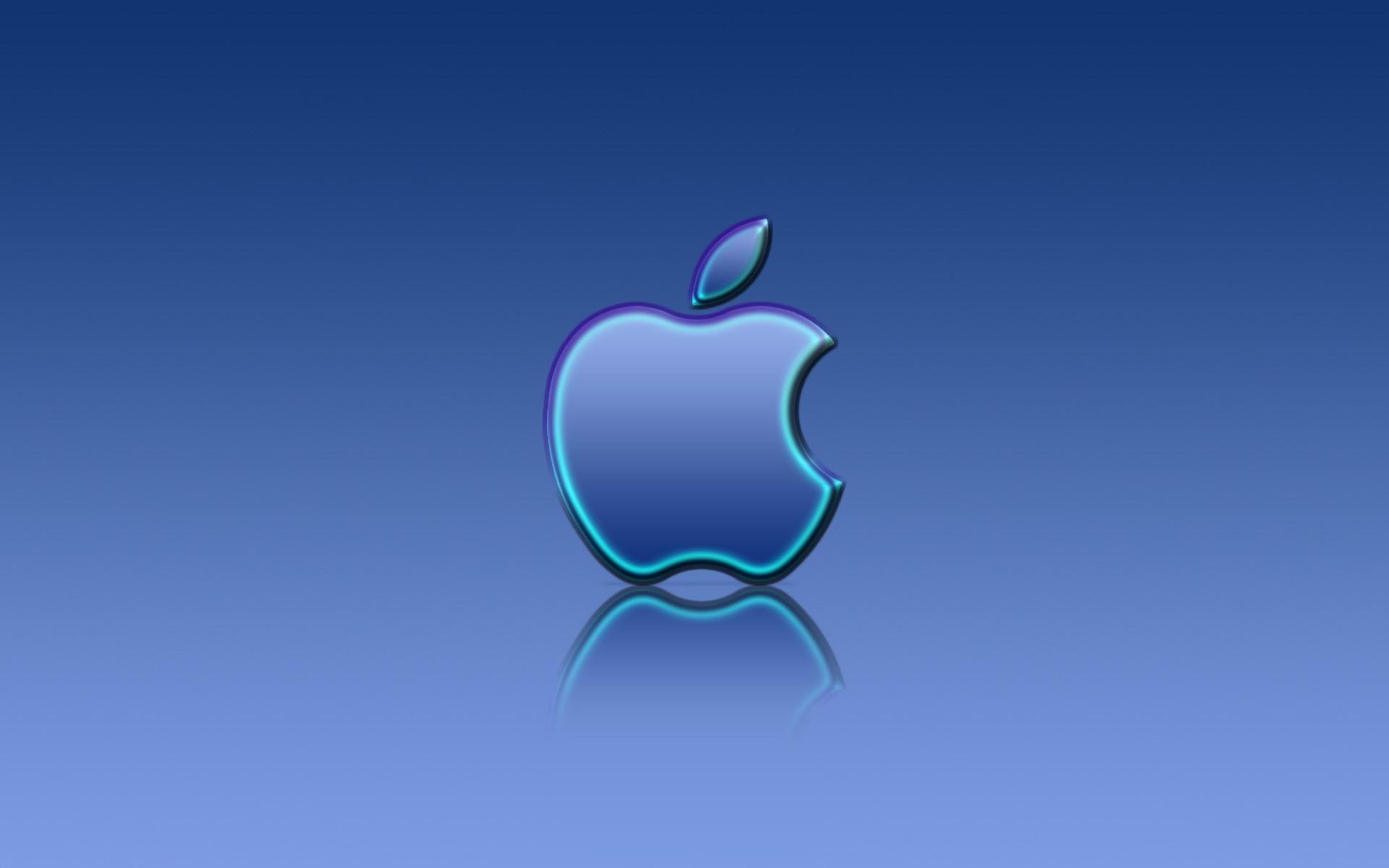 apple 3d wallpaper free download 1 | ololoshenka | pinterest