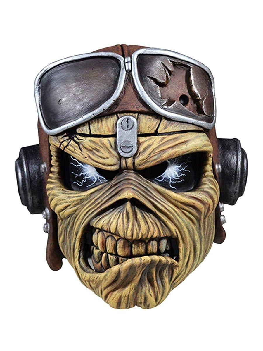 Eddie Iron Maiden Busqueda De Google Iron Maiden Aces High Iron Maiden Tattoo Iron Maiden Eddie