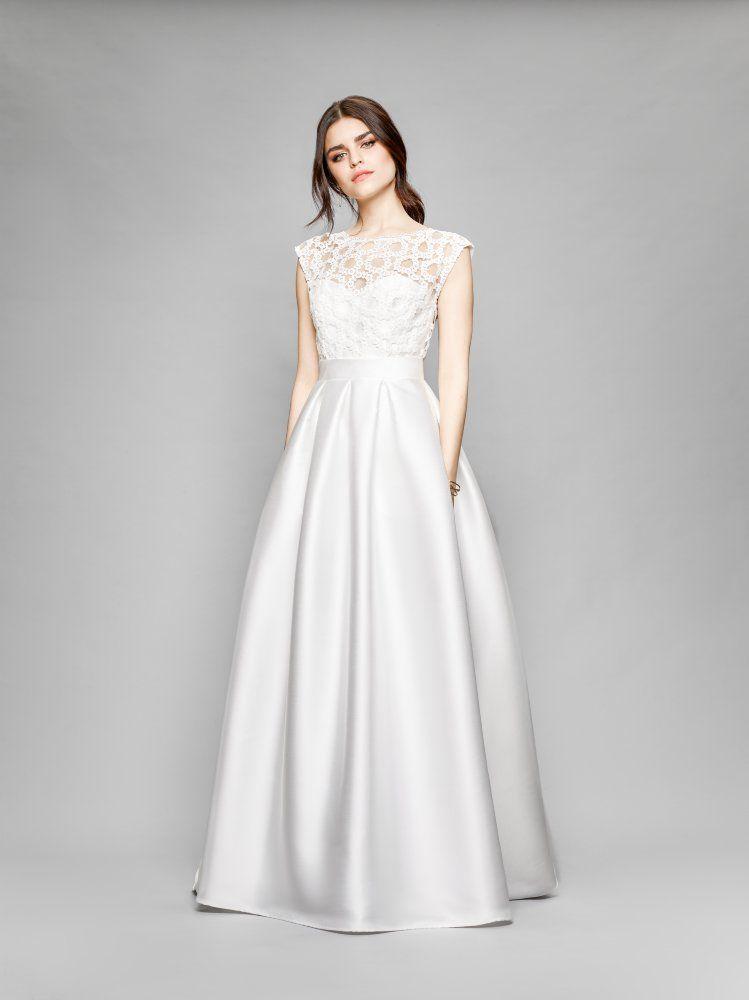 Justine | Hochzeit | Pinterest | Weddings