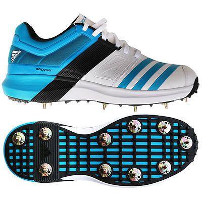 Adidas megabounce Zeppy.io