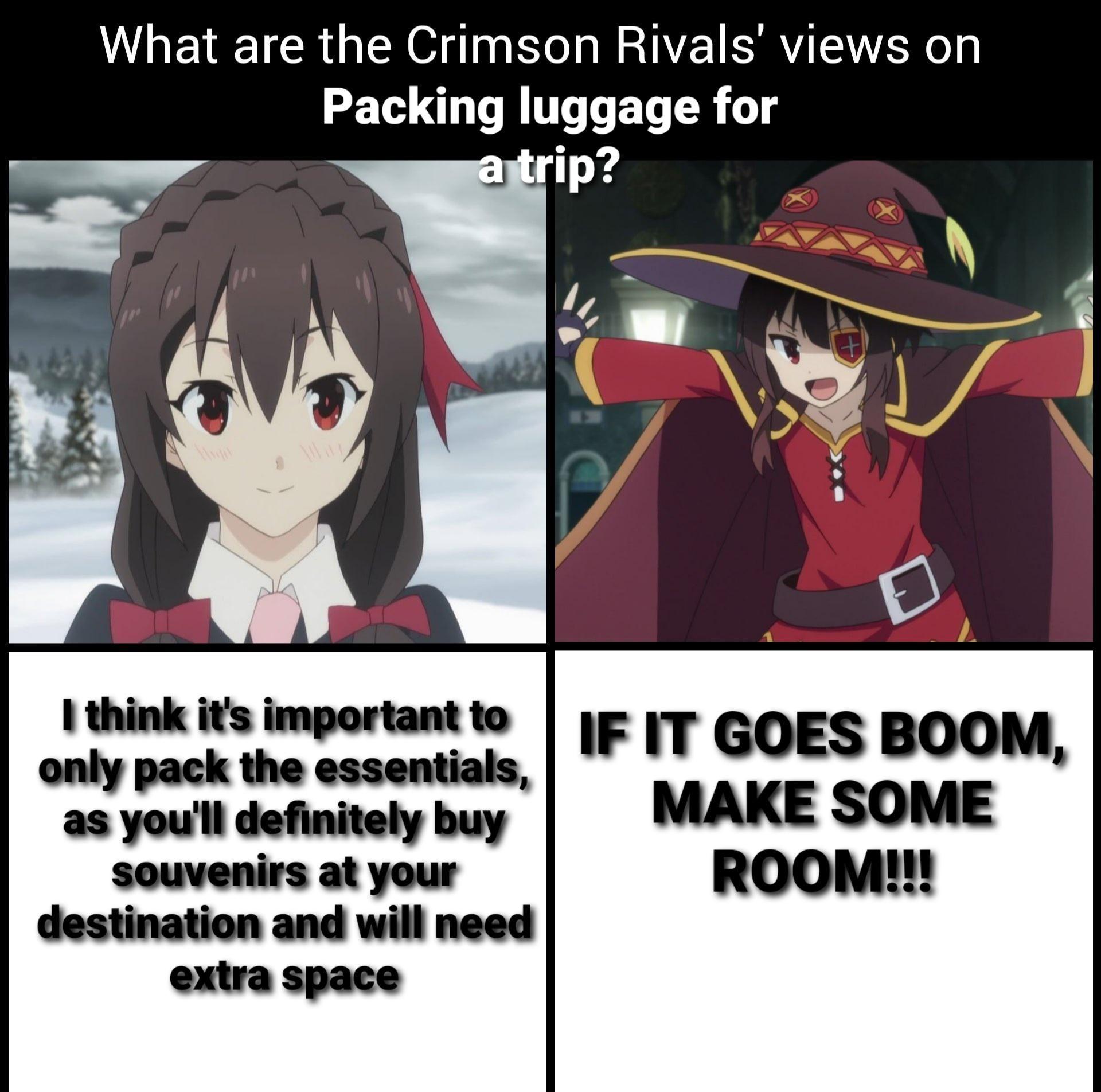 Meme Template By U Technocat112 Meme Template Memes Discord Channels