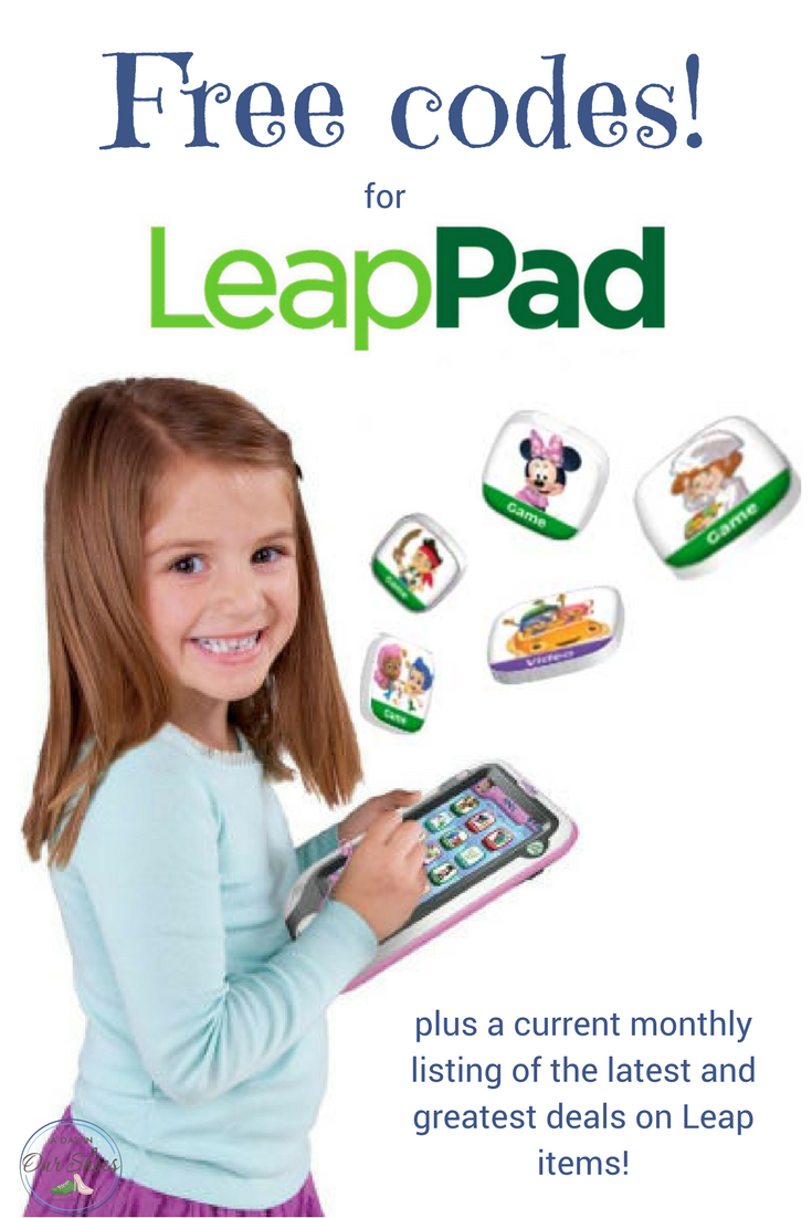 Free Codes Leap Pad Best Pinterest Board For Moms Kidselectronicsboardjpg Load Up Your Leappad With These Apps Especially If You Are Giving As A Gift Also Includes The Latest Deals On Items Via