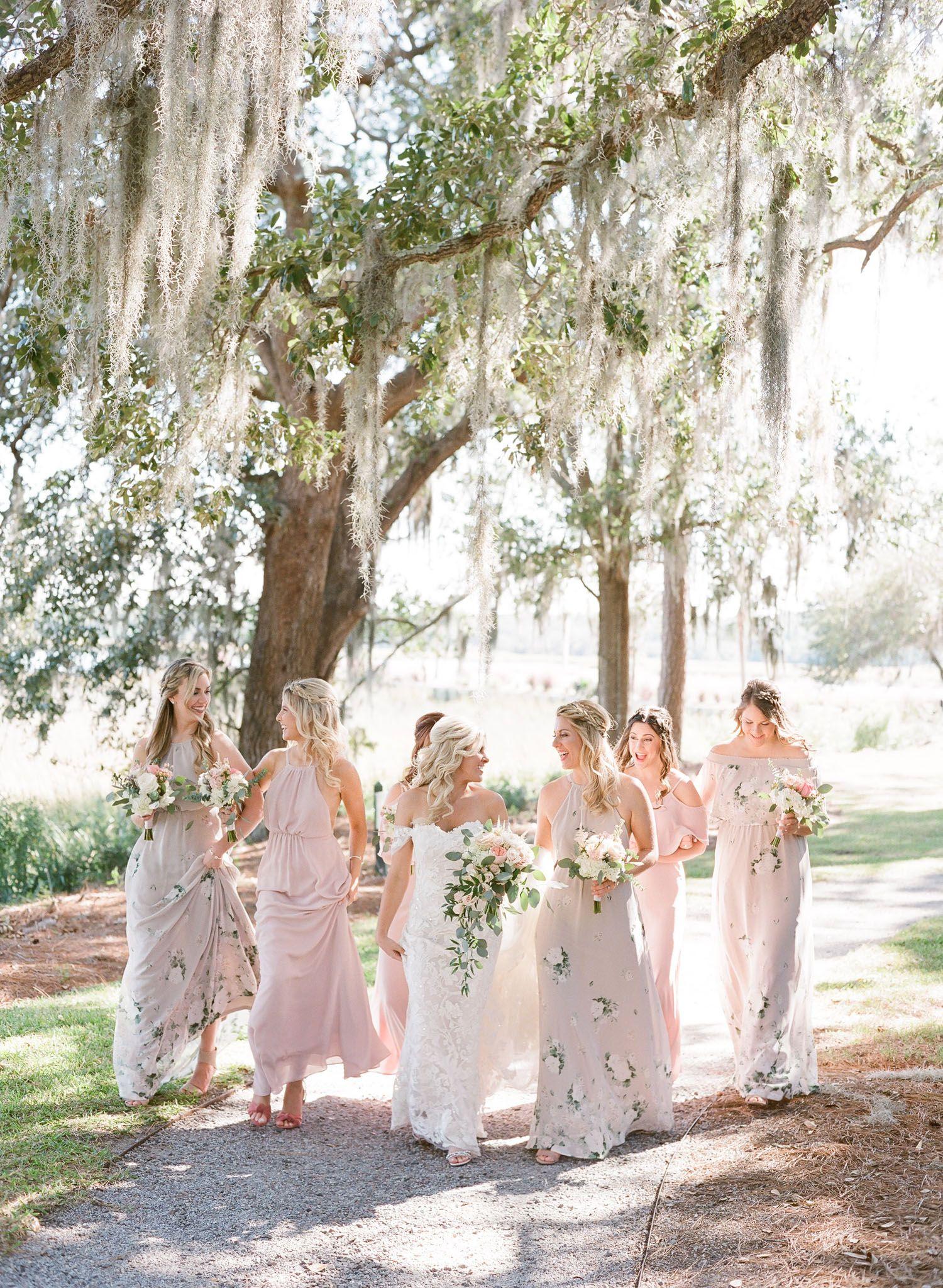 South Carolina Wedding Oldfield Planation Venue Photo By The Happy Bloom Husband Wedding Venues South Carolina Lowcountry Wedding South Carolina Wedding