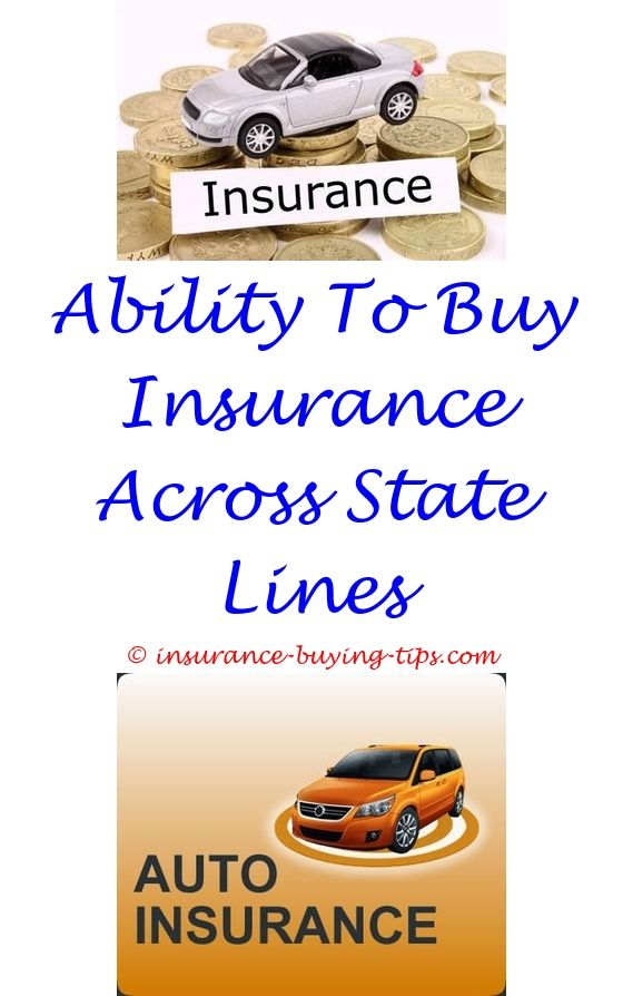 Car Insurance Quotes Ny Getting Car Insurance Before Buying Car First Time  Buy