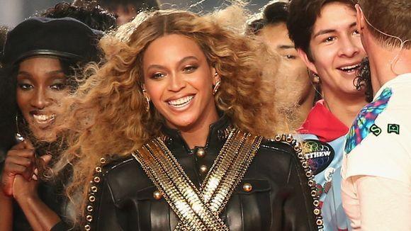#Formationtour #BeyonceFormationTour #BeyonceFormationTour...: #Formationtour #BeyonceFormationTour… #Formationtour #BeyonceFormationTour