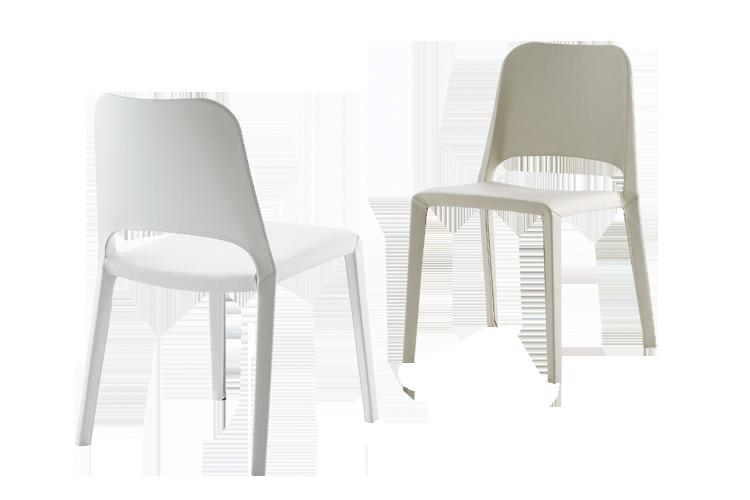 Sedie Zanotta ~ Zanotta design prodotti sedie kate sedie