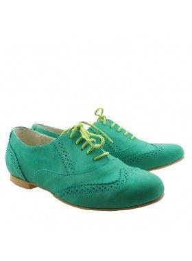 Zapato casual de cuero. Conseguilos on line. calzadosbatistella.com.ar