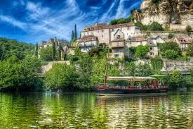 Image result for Castelnaud-la-Chapelle
