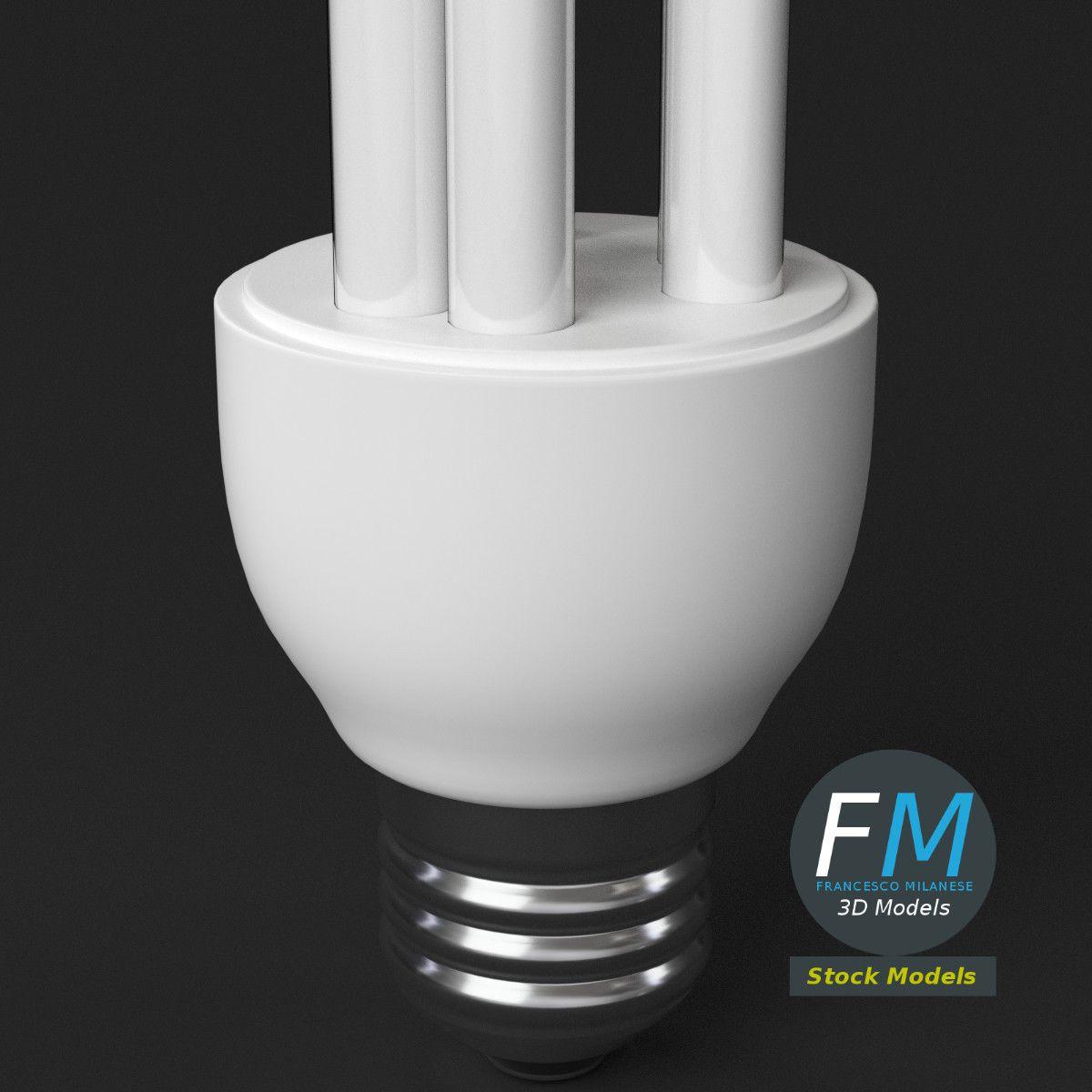 Cfl Stick Lamp Cfl Stick Lamp
